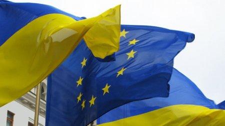 Війна на Донбасі є перешкодою для України в членстві ЄС
