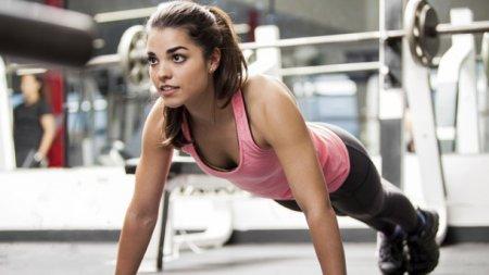 10 простих порад:як змусити себе займатись спортом