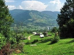 На Закарпатті планують пожвавити сільський туризм