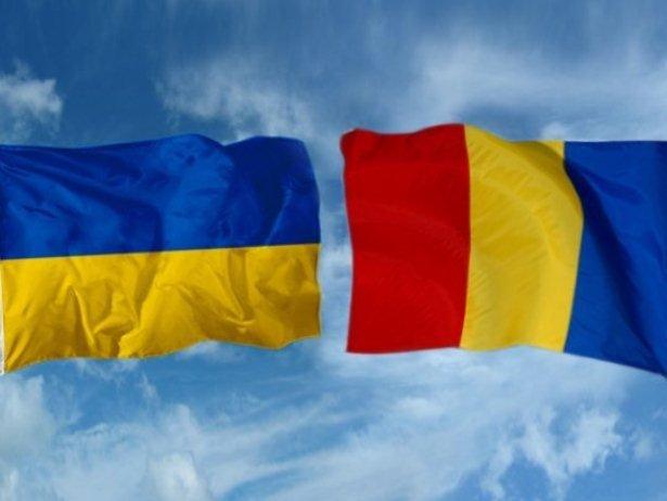 У с. Біла Церква пройдуть Дні Добросусідства України з Румунією