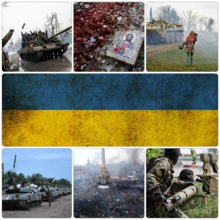 Провидці, що передбачили війну на Донбасі, повідали чого очікувати в 2016 році