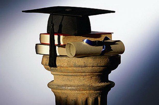 """Новий закон """"Про освіту"""": які зміни очікують українську школу"""