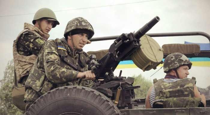 800 українських військових вважаються зниклими безвісти, - СБУ