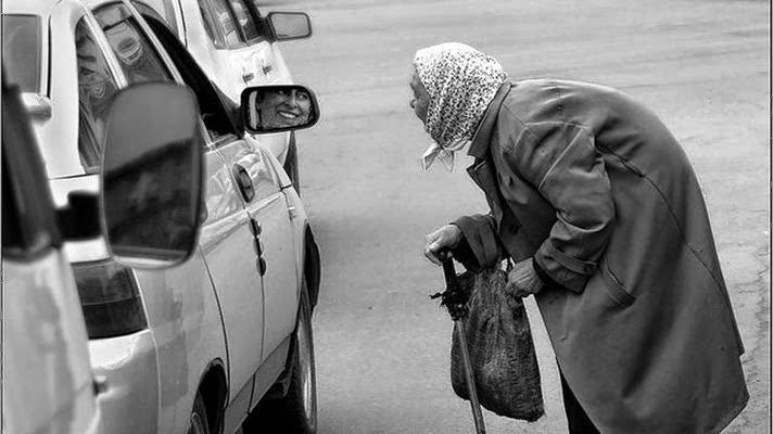 Українці - найбідніші мешканці Європи