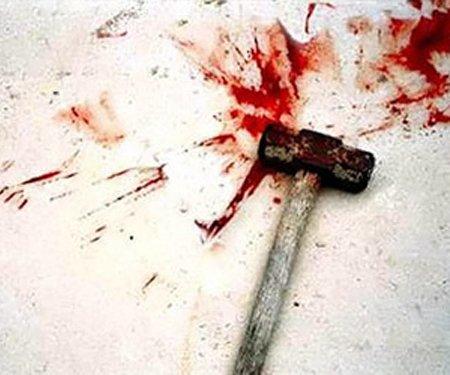 Нові подробиці страшного вбивства на Закарпатті (ВІДЕО)