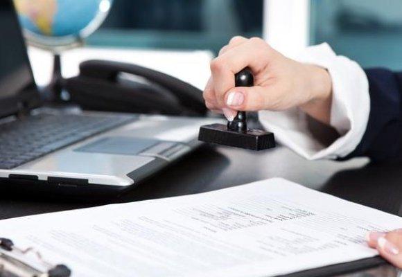 Тепер рахівчани можуть зареєструвати бізнес за 24 години