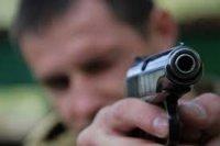 Закарпаттям розгулює вбивця, який застрелив свою сестру