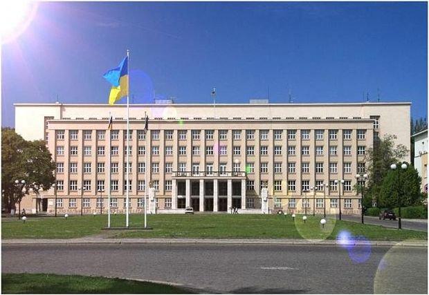 Остаточний список депутатів Закарпатської обларади та хто з обранців відмовився від мандату