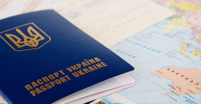 5 країн, в які українцям найпростіше відкрити візи
