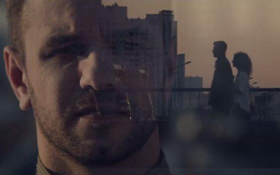 «Повернись» – прoнизлива короткометражка про очікування коханого з війни