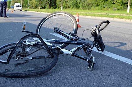 Двоє закарпатців загинули під колесами