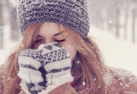 7 причин, чому з приходом холодів ми весь час мерзнемо