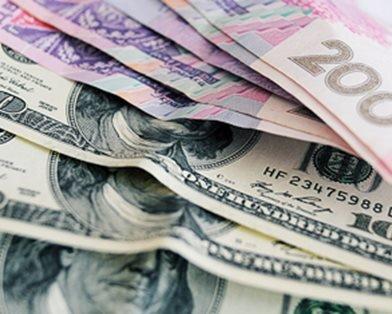 Стало відомо, скільки коштуватиме долар до кінця року