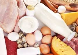 Які продукти можуть різко подорожчати на Хустщині
