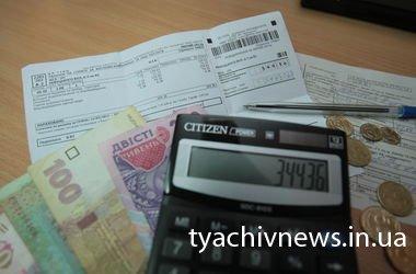 Розмір субсидій в Україні зросте в 3-4 рази