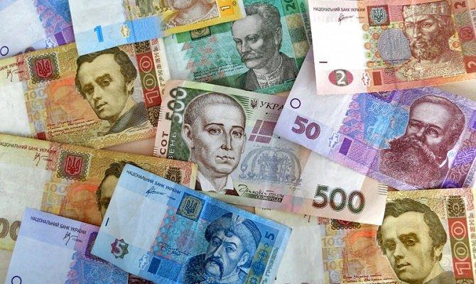 На які доходи сподіватись мешканцям Хустщини наступного року?