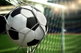 У Хусті відбулися зональні змагання з міні-футболу на Різдвяний кубок області