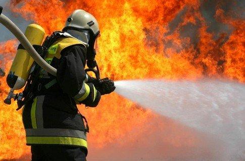 Вогонь забрав життя 35-річного закарпатця