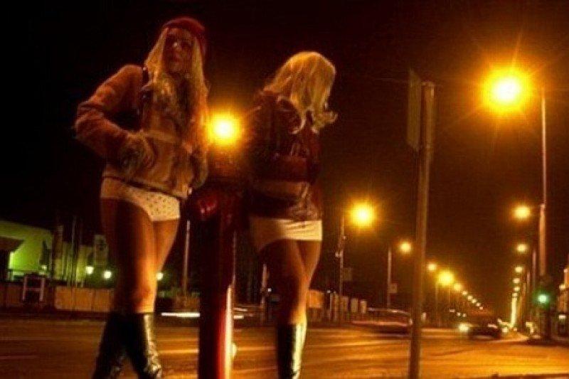 Проститутки за месяц москвы 19 фотография