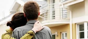 У Закарпатській області виділили майже 2,5 мільйони гривень на молодіжне житлове кредитування