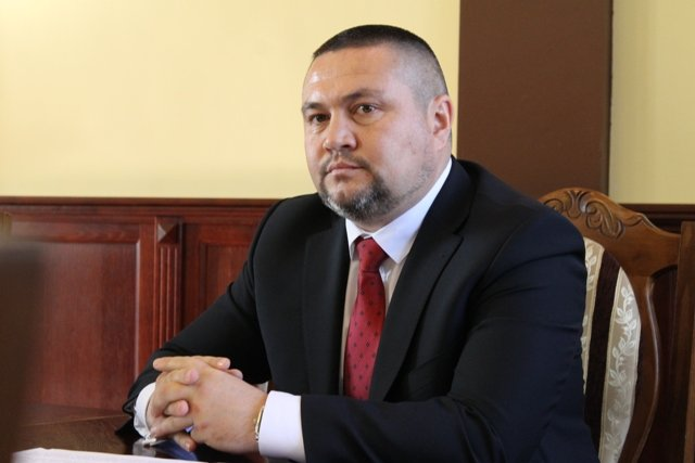 Ситуація з проявами сепаратизму в Закарпатській області контрольована – СБУ