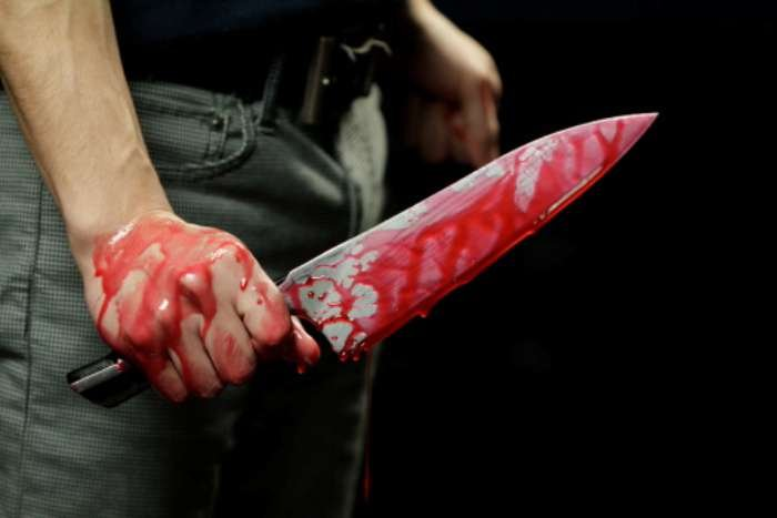 11 років позбавлення волі отримав закарпатець за жорстоке вбивство