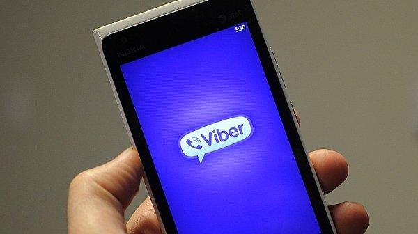Користуєтесь Viber? 7 таємниць, про які ви не знали