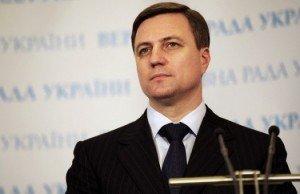 Європейська партія України провела пікет в підтримку Савіка Шустера (ФОТО, ВІДЕО)