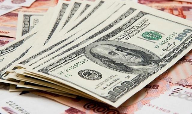 Чого чекати від курсу долара влітку