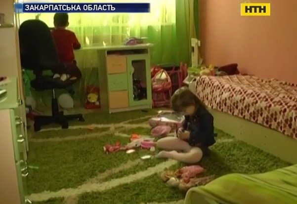 На лаву підсудних у чотири роки: в Ужгороді судитимуть дітей