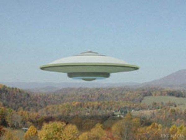 У NASA є докази існування позаземних цивілізацій