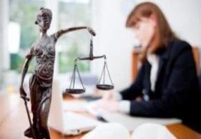 У Тячеві та Дубовому відкриють бюро правової допомоги