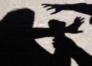 Історія одного закарпатського збоченця, який зґвалтував 6 жінок
