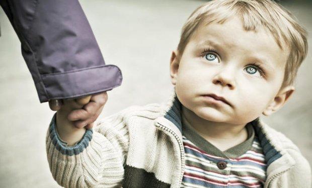 Картинки по запросу фото небезпека для дитини на вулиці