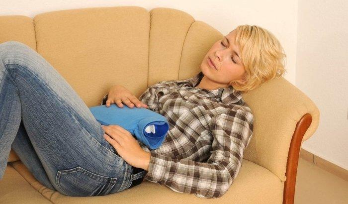 Жінкам загрожує хвороба, здатна зіпсувати все життя