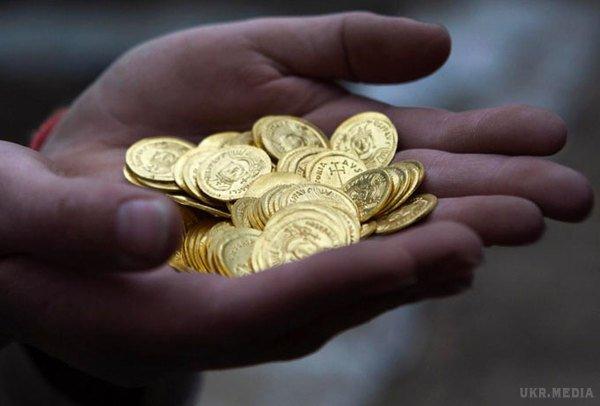 Чому не можна підбирати знайдену монету? Те, про що знають не багато