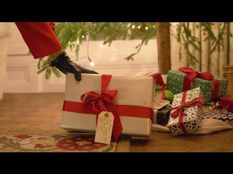 5 душевних відеороликів, які нагадують, що скоро Різдво