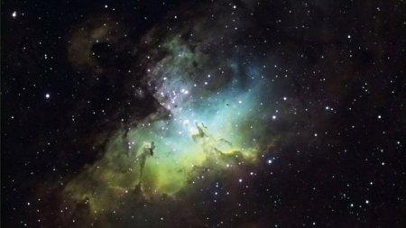 Жителі Землі зможуть побачити дивовижне космічне явище