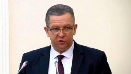 В уряді назвали точну кількість безробітних українців