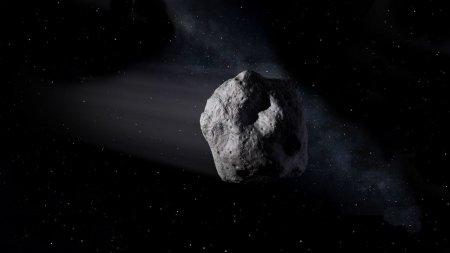 У ніч на Водохреща до Землі наблизиться найяскравіший астероїд