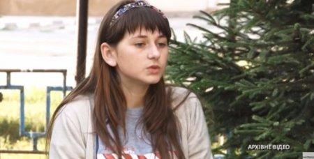 Прикарпатські маніяки місяць ґвалтували дитину: обвинувачених засудили на 11 та 8 років (відео)