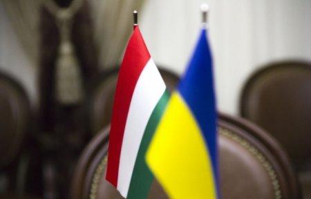 Угорських вчителів Закарпаття налякав лист від департаменту освіти про рівень володіння державною мовою