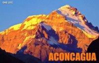 Ірина Галай підкорюватиме нову світову вершину: які випробування чекають на закарпатську альпіністку (ФОТО)