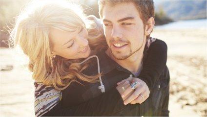 10 речей, про які жінка НІКОЛИ не повинна брехати чоловікові
