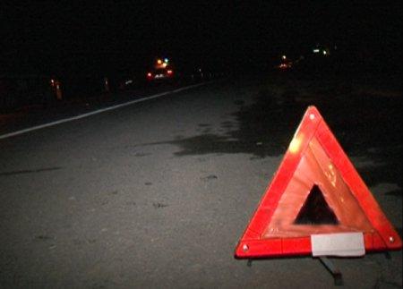 Жахлива ДТП на Тячівщині: зіткнулись 2 мікроавтобуси та 1 легковик