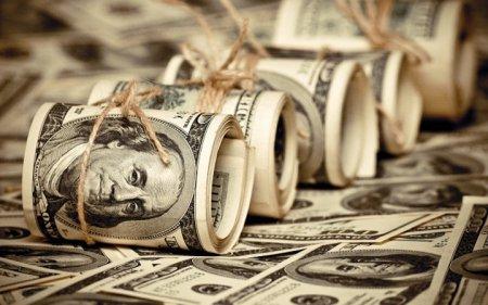 Яким буде курс валют після затяжних вихідних