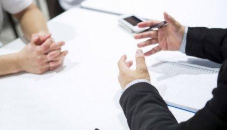 ДФС у Закарпатській області звертається до платників податків