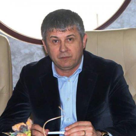 Михайло Ланьо : «Я не мав морального права голосувати за цей закон»