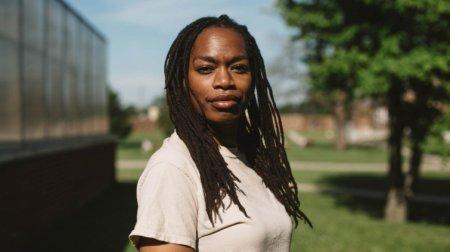 Із в'язниці до PhD: Після 20 років за ґратами американка пішла вивчати історію США