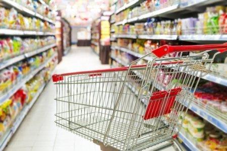 В Україні подорожчали соціально важливі продукти: чому і чого чекати далі